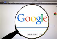 l'évasion fiscale de google en France